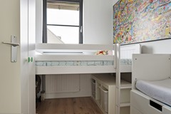 vlietpolderstraat-24-den-haag-nederland-house-photography-extended_020.JPG