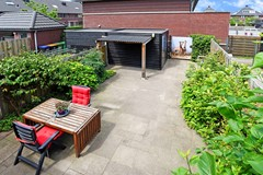 vlietpolderstraat-24-den-haag-nederland-house-photography-extended_025.JPG