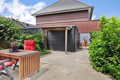 vlietpolderstraat-24-den-haag-nederland-house-photography-extended_026.JPG