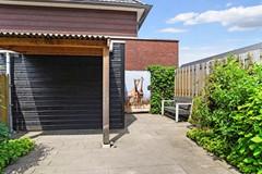 vlietpolderstraat-24-den-haag-nederland-house-photography-extended_027.JPG