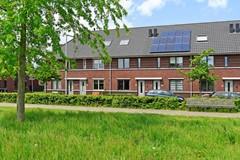vlietpolderstraat-24-den-haag-nederland-house-photography-extended_033.JPG