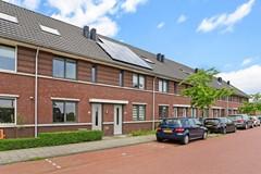 vlietpolderstraat-24-den-haag-nederland-house-photography-extended_031.JPG