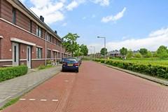 vlietpolderstraat-24-den-haag-nederland-house-photography-extended_032.JPG
