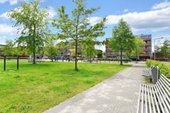 vlietpolderstraat-24-den-haag-nederland-house-photography-extended_034.JPG