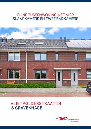 Brochure preview - VPS24. Brochure-kleinebestand.pdf