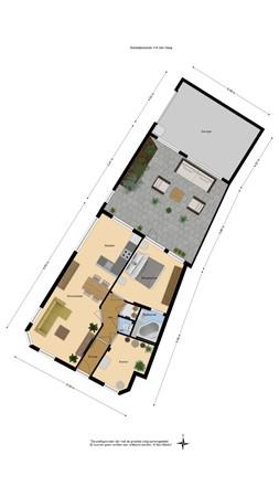 Soestdijksekade 318, 2574 BS Den Haag - 103781148_soestdijksekade_318_den_haag_zh_situatie_first_design_20210615081558.jpg