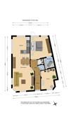 103781148_soestdijksekade_318_den_haag_zh_appartement_first_design_20210615081558.jpg