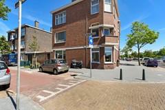 soestdijksekade-318-den-haag-zh-house-photography-extended_031.JPG