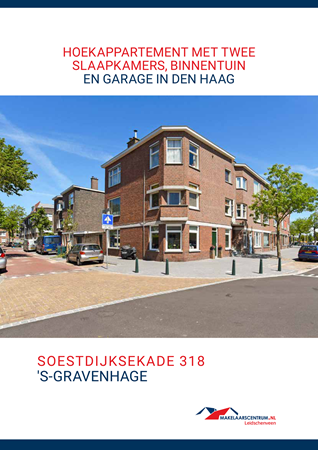 Brochure preview - SDK318. Brochure - kleinebestand.pdf