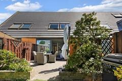 Sold: Kuifduikerstraat 59, 2492 PH The Hague