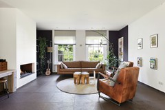 burgemeester-de-bekkerlaan-41-gemert-noord-brabant-house-photography-extended_002.jpg