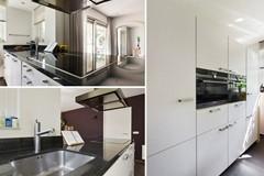 burgemeester-de-bekkerlaan-41-gemert-noord-brabant-house-photography-extended_011.jpg