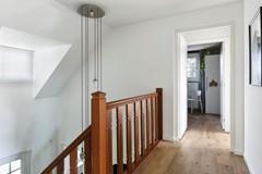 burgemeester-de-bekkerlaan-41-gemert-noord-brabant-house-photography-extended_016.jpg