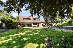 burgemeester-de-bekkerlaan-41-gemert-noord-brabant-house-photography-extended_032.jpg