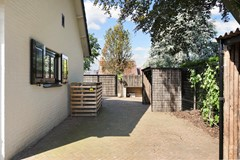 burgemeester-de-bekkerlaan-41-gemert-noord-brabant-house-photography-extended_034.jpg