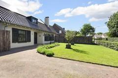 burgemeester-de-bekkerlaan-41-gemert-noord-brabant-house-photography-extended_036.jpg