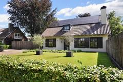 burgemeester-de-bekkerlaan-41-gemert-noord-brabant-house-photography-extended_037.jpg