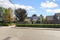 burgemeester-de-bekkerlaan-41-gemert-noord-brabant-house-photography-extended_040.jpg