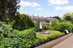 burgemeester-de-bekkerlaan-41-gemert-noord-brabant-house-photography-extended_041.jpg
