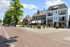 burgemeester-de-bekkerlaan-41-gemert-noord-brabant-house-photography-extended_042.jpg