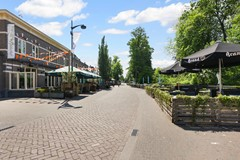 burgemeester-de-bekkerlaan-41-gemert-noord-brabant-house-photography-extended_043.jpg