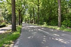 burgemeester-de-bekkerlaan-41-gemert-noord-brabant-house-photography-extended_044.jpg