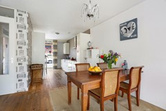Sold: Kamilleveld 122, 2492 KH The Hague
