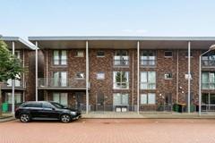 Te koop: Stijlvolle bouw - luxe keuken - 5 slaapkamers - 2 badkamers - centrale locatie