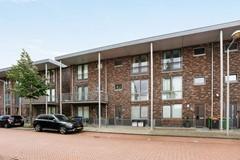 New for sale: Aristoteleslaan 49, 2493 ZN The Hague