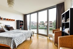 New for sale: Kokhaanhof 19, 2492 TX The Hague