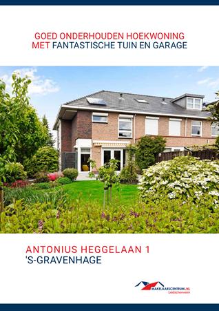 Brochure preview - AHL1Brochure-kleinebestand.pdf