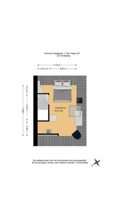 Antonius Heggelaan 1, 2493 CE Den Haag - 102398583_antonius_heggelaan_1_den_haag_zh_2e_verdieping_first_design_20210526071459.jpg