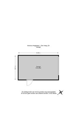 Antonius Heggelaan 1, 2493 CE Den Haag - 102398583_antonius_heggelaan_1_den_haag_zh_garage_first_design_20210526071459.jpg