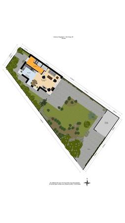Antonius Heggelaan 1, 2493 CE Den Haag - 102398583_antonius_heggelaan_1_den_haag_zh_situatie_first_design_20210526071459.jpg
