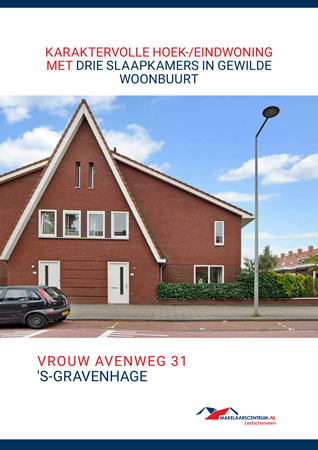 Brochure preview - VA31Brochure-kleinebestand.pdf