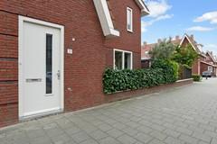 vrouw-avenweg-31-den-haag-zh-house-photography-extended_002.JPG
