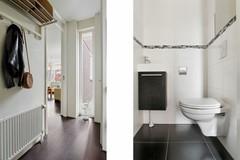 vrouw-avenweg-31-den-haag-zh-house-photography-extended_004.JPG