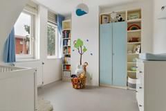 vrouw-avenweg-31-den-haag-zh-house-photography-extended_017.JPG