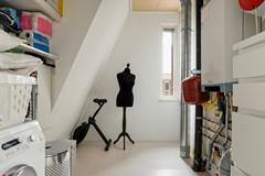 vrouw-avenweg-31-den-haag-zh-house-photography-extended_018.JPG