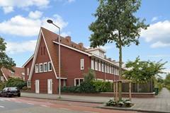 vrouw-avenweg-31-den-haag-zh-house-photography-extended_028.JPG