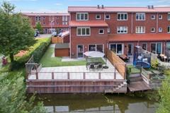bellemeerstraat-17-den-haag-zh-house-photography-extended_036.JPG