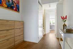 bellemeerstraat-17-den-haag-zh-house-photography-extended_002.JPG