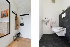 bellemeerstraat-17-den-haag-zh-house-photography-extended_003.JPG