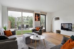 bellemeerstraat-17-den-haag-zh-house-photography-extended_006.JPG