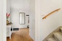 bellemeerstraat-17-den-haag-zh-house-photography-extended_013.JPG