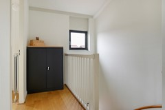 bellemeerstraat-17-den-haag-zh-house-photography-extended_020.JPG