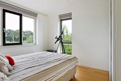 bellemeerstraat-17-den-haag-zh-house-photography-extended_022.JPG