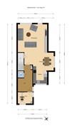 107983047_bellemeerstraat_begane_grond_first_design_20210915_d140ab.jpg