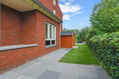 bellemeerstraat-17-den-haag-zh-house-photography-extended_027.JPG