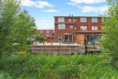 bellemeerstraat-17-den-haag-zh-house-photography-extended_032.JPG